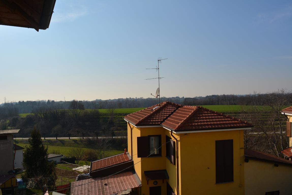 Bilocale Lomagna Via D'adda Busca 35 7
