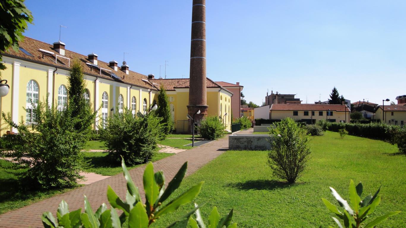 Bilocale Rossano Veneto  3