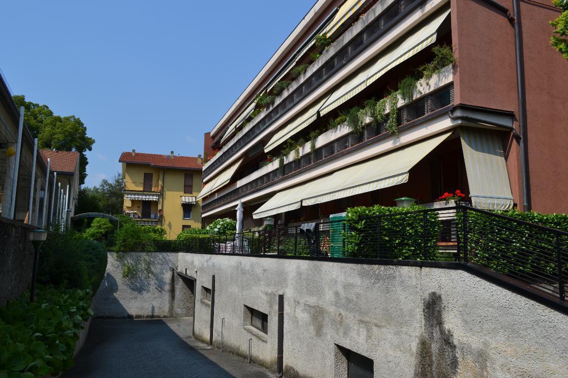 Appartamento in vendita a Dervio, 3 locali, prezzo € 159.000 | Cambio Casa.it