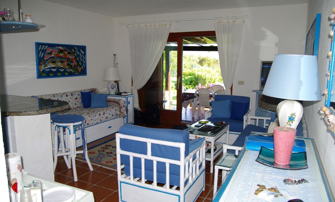 Bilocale San Teodoro Villaggio Cala Paradiso Capo Coda Cavallo 5