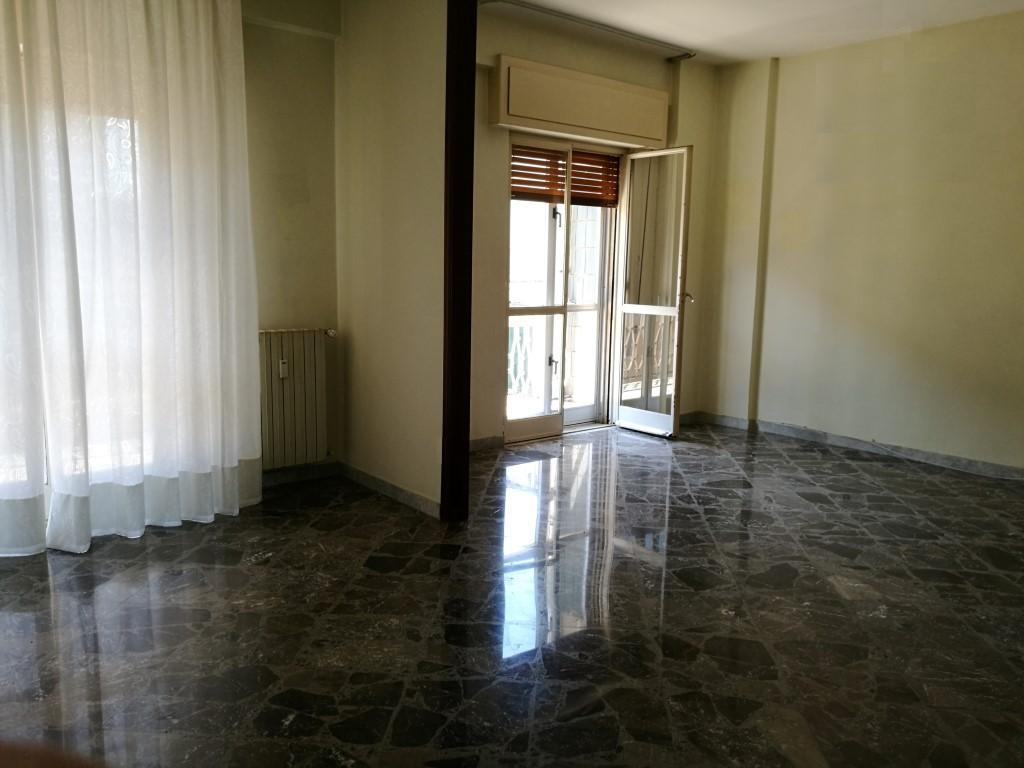 Affitto Bari Via Michele Garruba