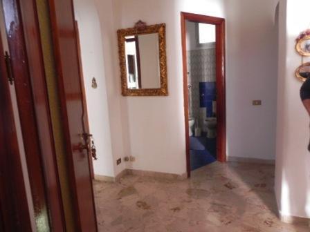 Foto - Appartamento In Vendita Mazara Del Vallo (tp)