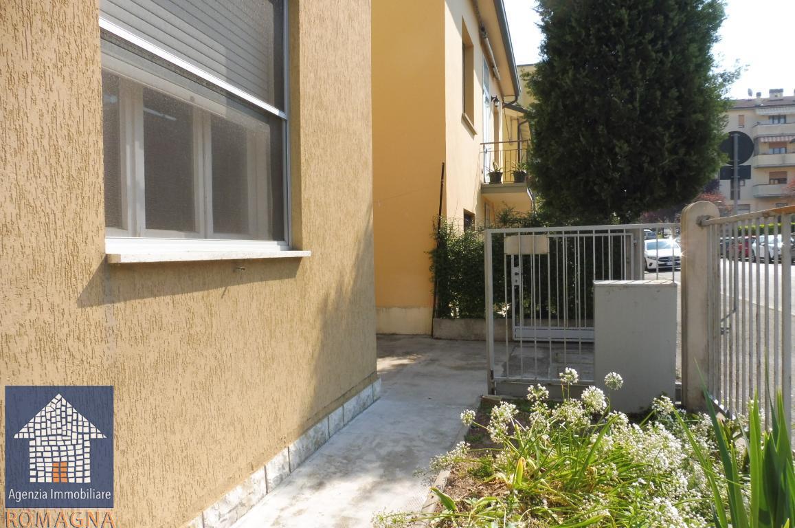 ravenna vendita quart: borgo nuovo agenzia immobiliare romagna di melandri p. & c