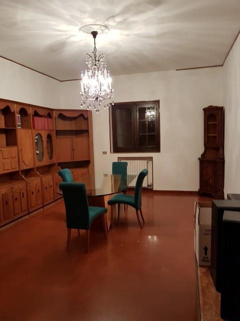 Affitto Bari Viam Giuseppe Fanelli