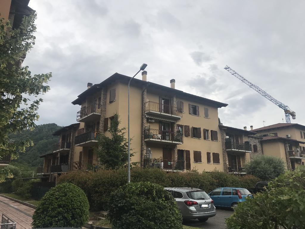 Appartamento, via coltermine, 0, Vendita - Monterenzio