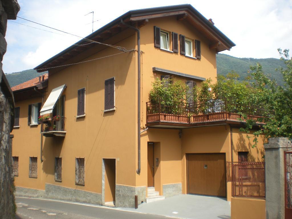 Appartamento in affitto a Torno, 3 locali, zona Località: Farmacia, prezzo € 650 | Cambio Casa.it
