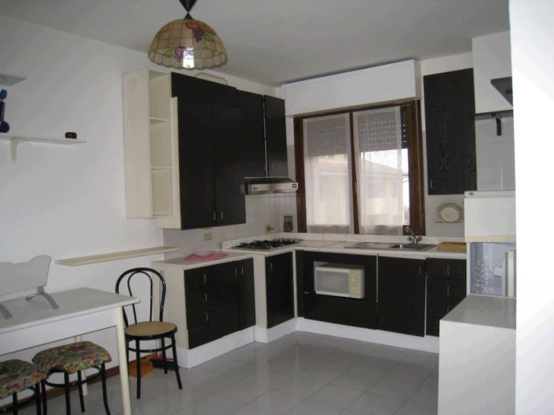 Appartamento, via s pertini, Affitto/Cessione - Granarolo Dell'emilia