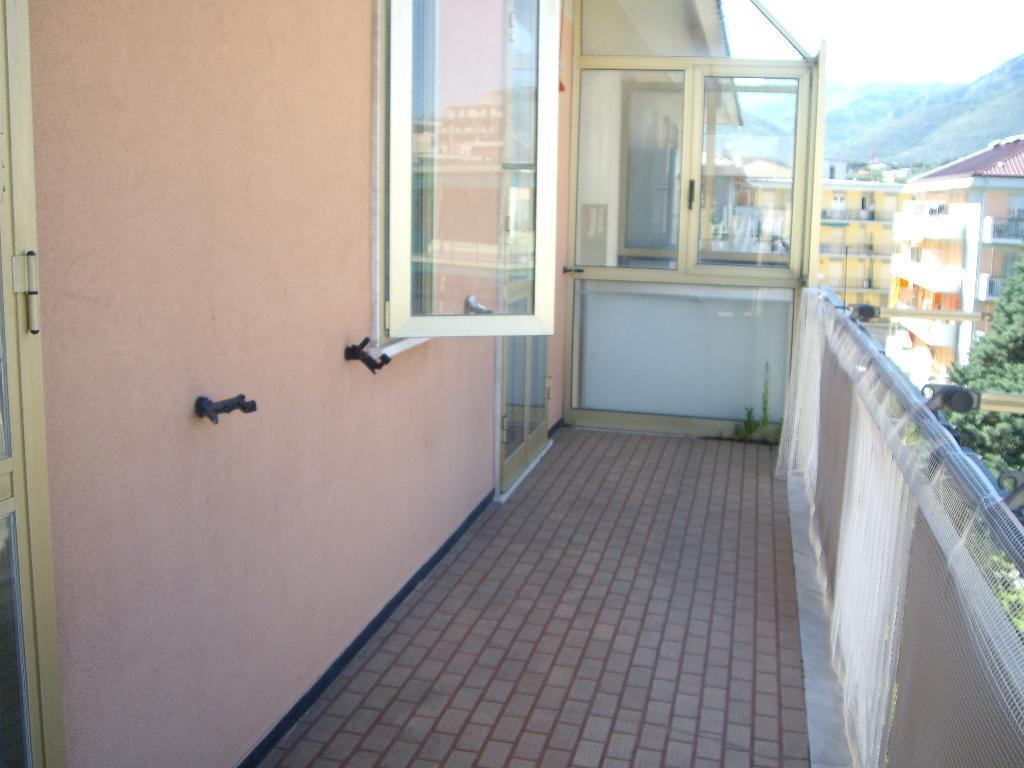 Bilocale Borghetto Santo Spirito Via Cagliari 11 4