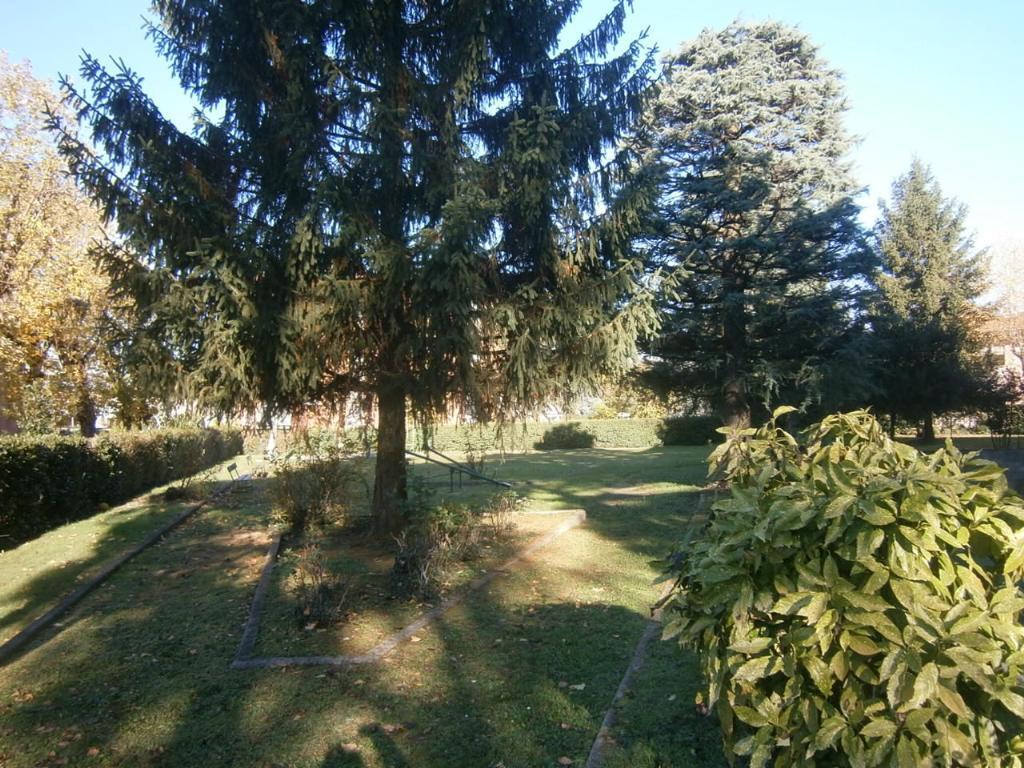 Bilocale Lomagna Via Pascoli 4 9