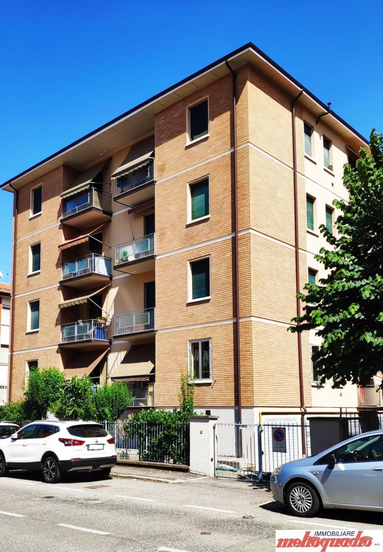Appartamento, 0, Vendita - San Lazzaro Di Savena