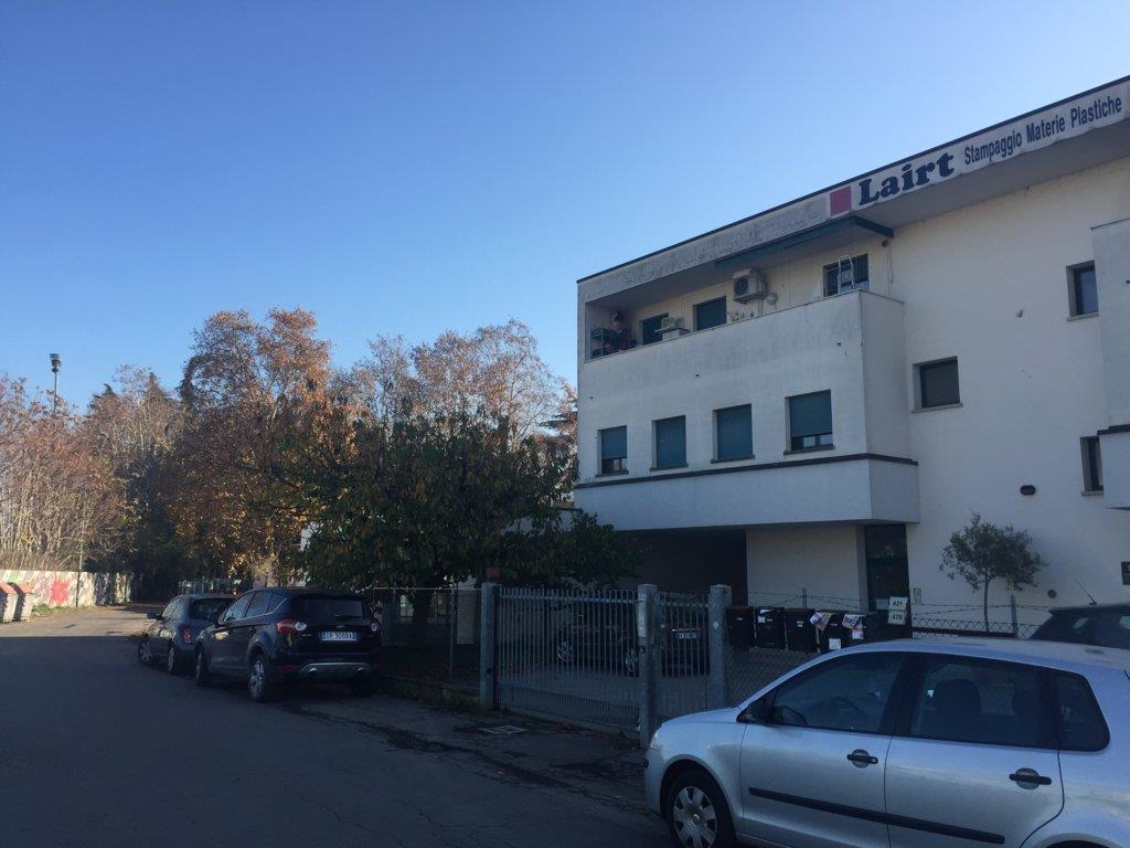 Ufficio Casa Bologna : Uffici a molinella ufficio indipendente molinella mitula case