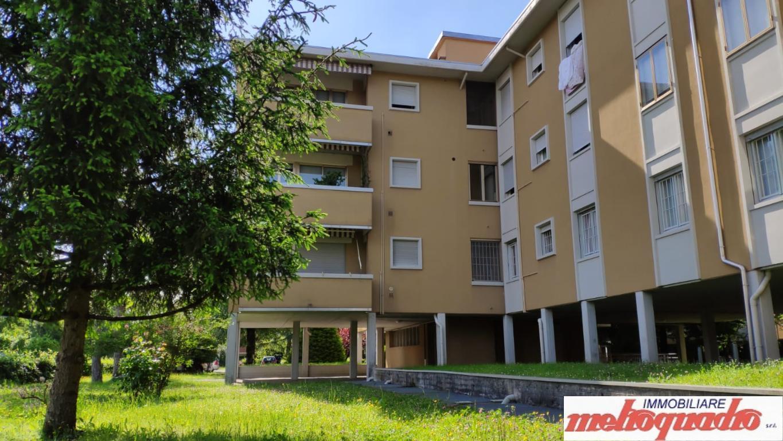 Appartamento, 35 Mq, Vendita - Castenaso