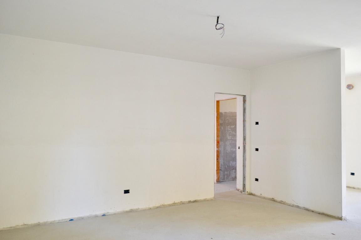 Trilocale calolziocorte vendita 87 mq - Costo allarme volumetrico casa ...