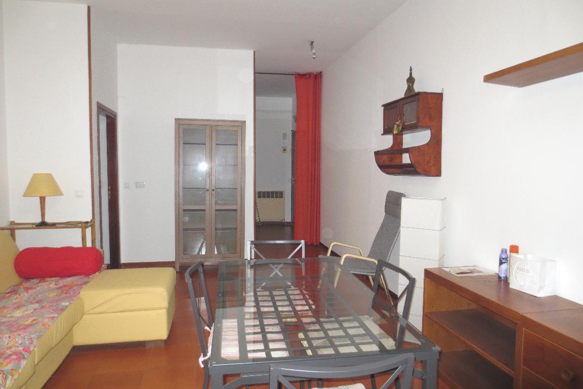Appartamento, via schiavina, Affitto/Cessione - Anzola Dell'emilia