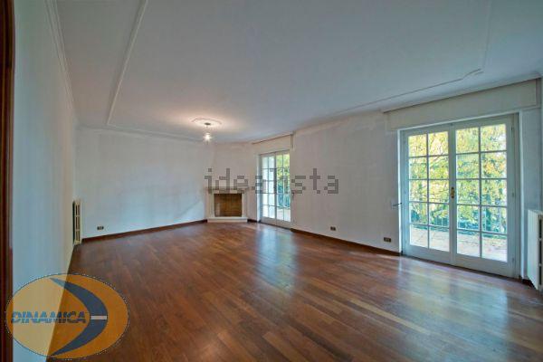 Villa in vendita a Sirone, 6 locali, zona Località: Collinare, prezzo € 570.000 | Cambio Casa.it
