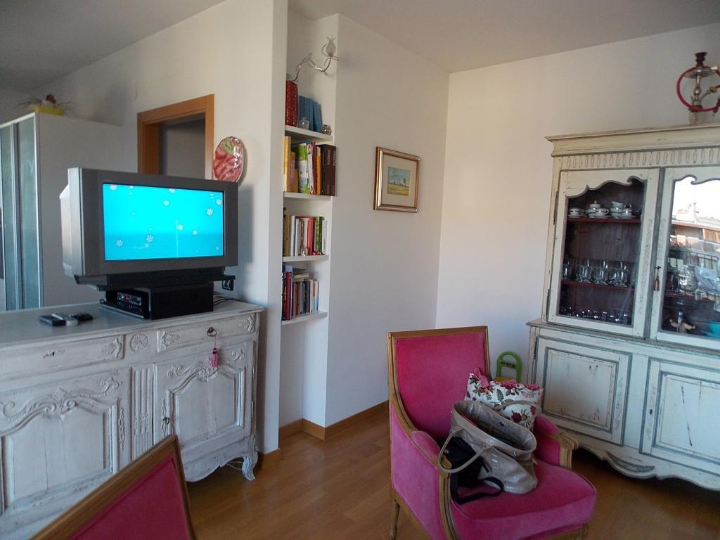 Vendesi appartamento a Monteprandone (AP)