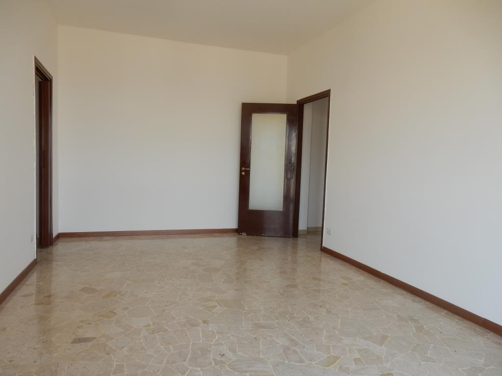 Bilocale Cesano Boscone Via Delle Acacie 1 3