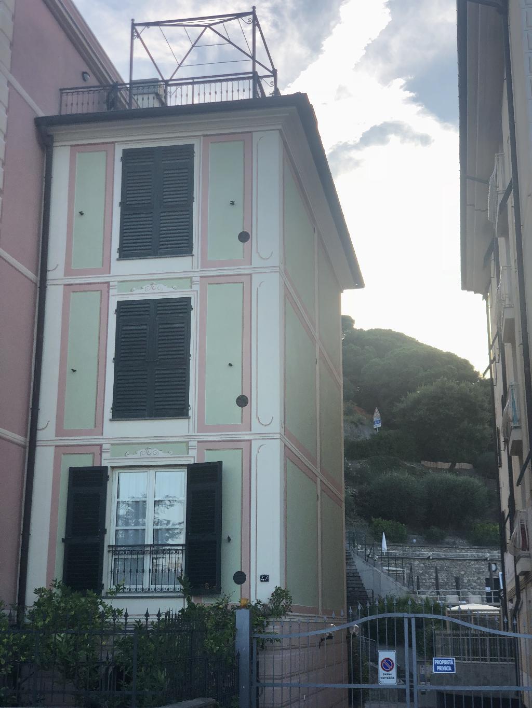 spotorno affitto quart:  byblos real estate