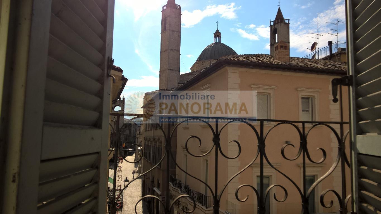 Appartamento, Via trento e trieste, Vendita - Ascoli Piceno (Ascoli Piceno)
