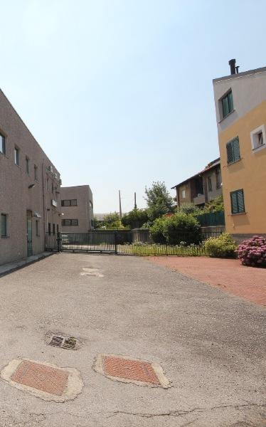 Capannone in vendita a Macherio, 9999 locali, prezzo € 550.000 | Cambio Casa.it
