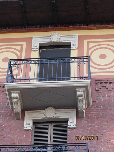 Bilocale Torino  8