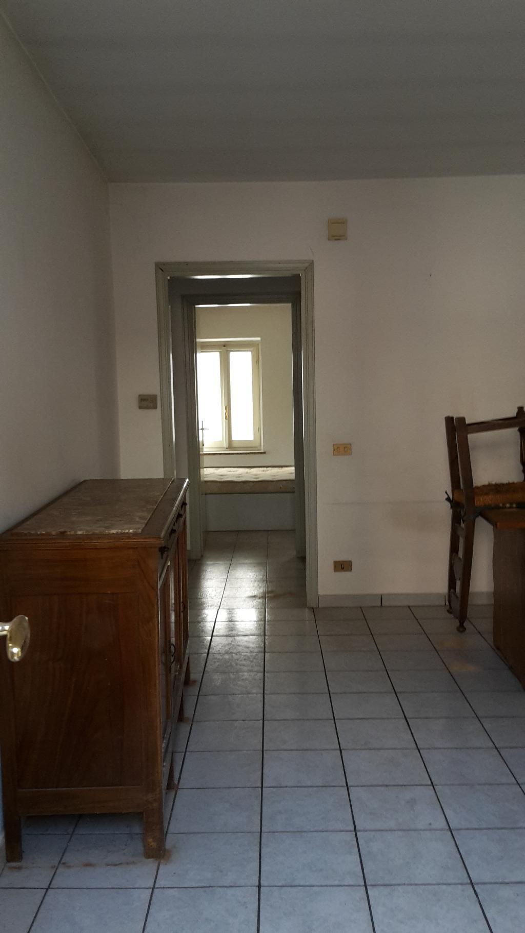 Bilocale Asti Corso Alfieri 1