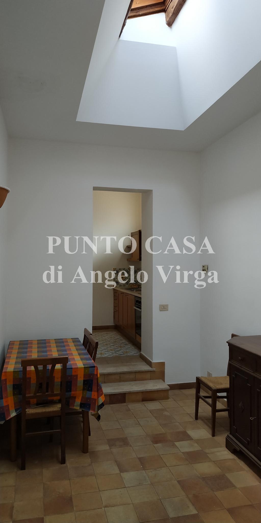 Foto - Appartamento In Affitto Palermo (pa)