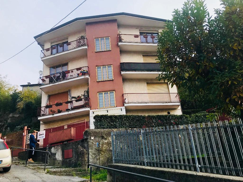 canzo vendita quart:  byblos real estate