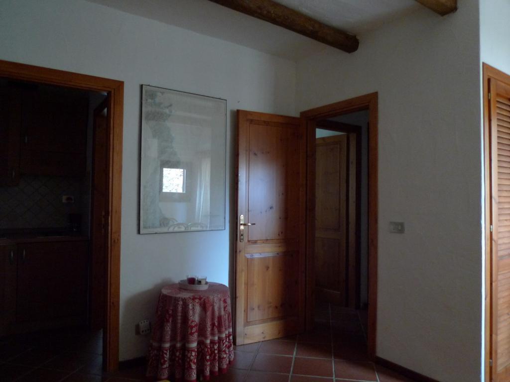Bilocale San Teodoro Villaggio Est, Capo Coda Cavallo 6