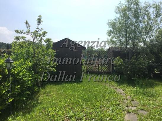 Bilocale Borgo San Lorenzo Via Faentina 11111 2