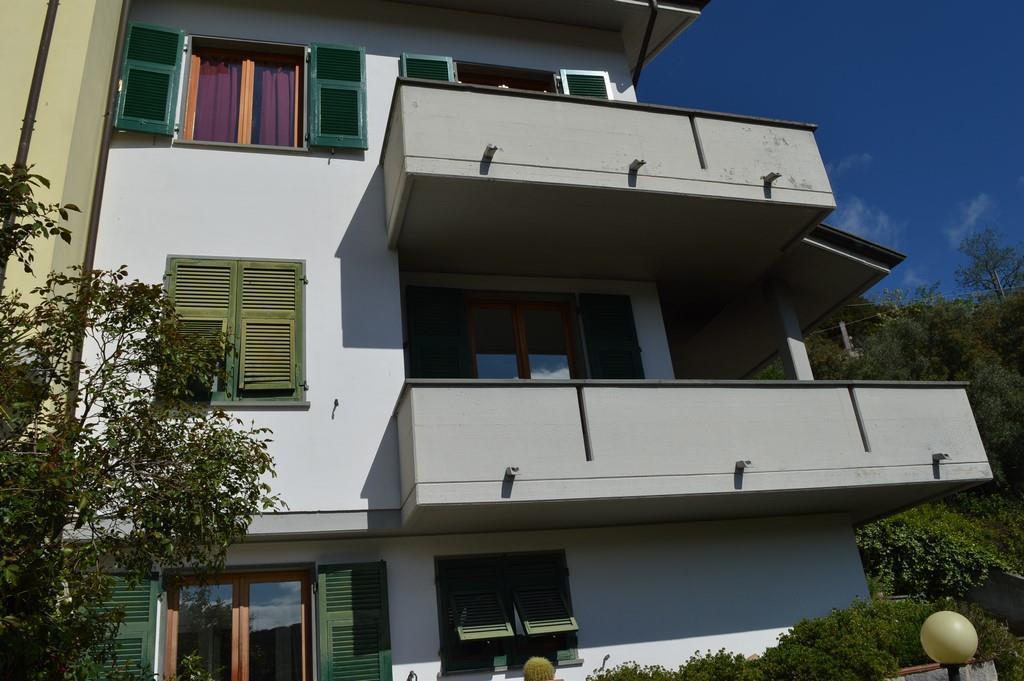 Villa Semi Indipendente, Montalbano, Vendita - La Spezia