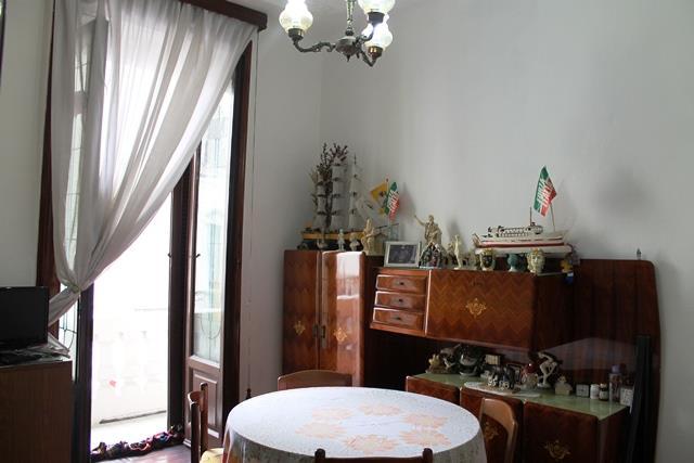 Appartamento in vendita a Sesto San Giovanni, 2 locali, zona Località: Rondò, prezzo € 90.000 | Cambiocasa.it