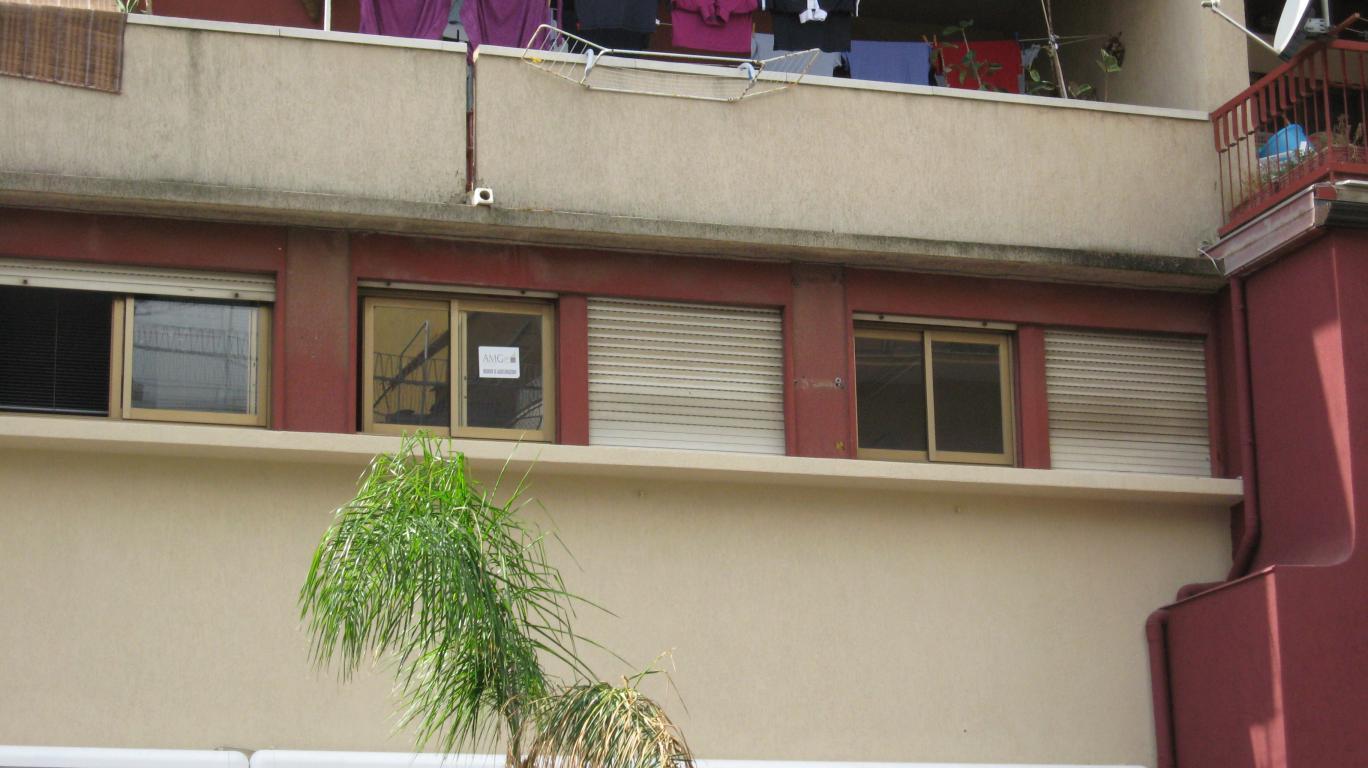 Bilocale Agrigento Via Imera 149 6