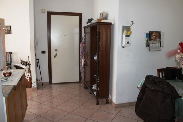 Bilocale Cinisello Balsamo Via Dei Partigiani 118/D 8