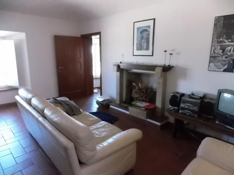 Vendesi appartamento a Sant'Elpidio a Mare (FM)