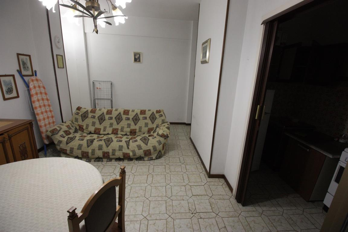 Appartamento, Fabiano basso, Vendita - La Spezia