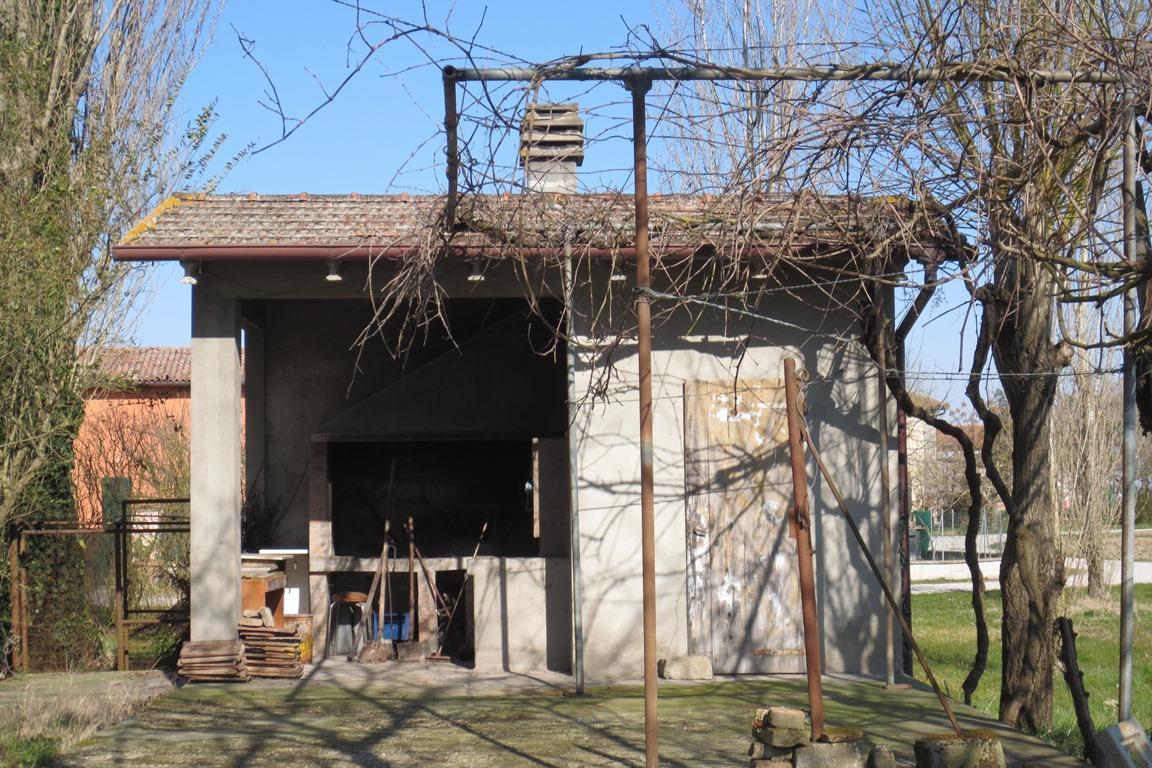 Villa Unifamiliare - Indipendente BUDRIO vendita   Via Casoni FIERMONTE IMMOBILIARE