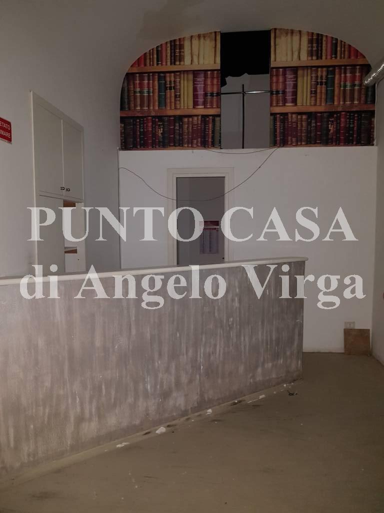 Foto - Ufficio In Affitto Palermo (pa)