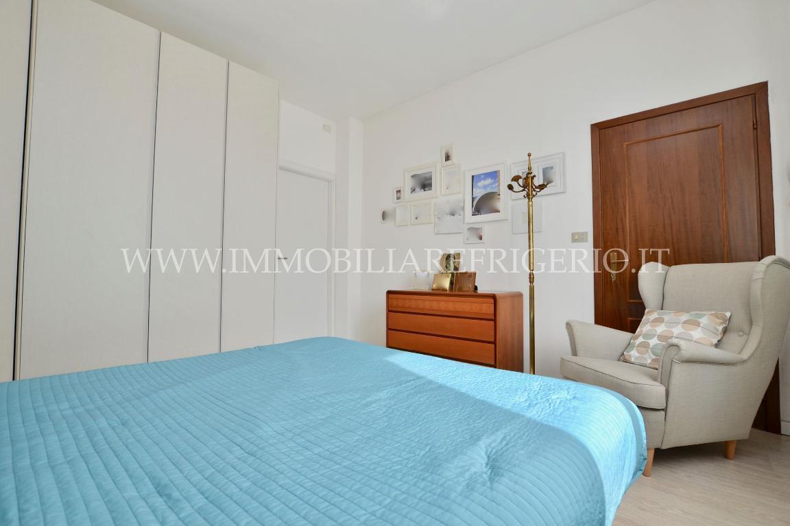Appartamento Vendita Vercurago 4514