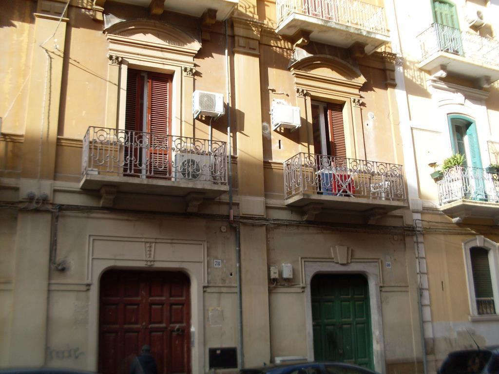 Vendita  bilocale Bari Via Celentano 1 914881