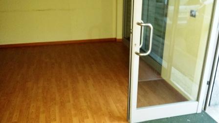 Negozio / Locale in affitto a Seregno, 1 locali, zona Località: centro, prezzo € 460 | Cambio Casa.it
