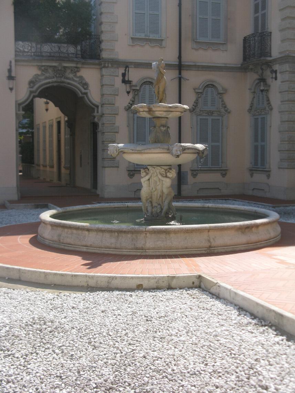 Bilocale Monza Via Lecco 29 5