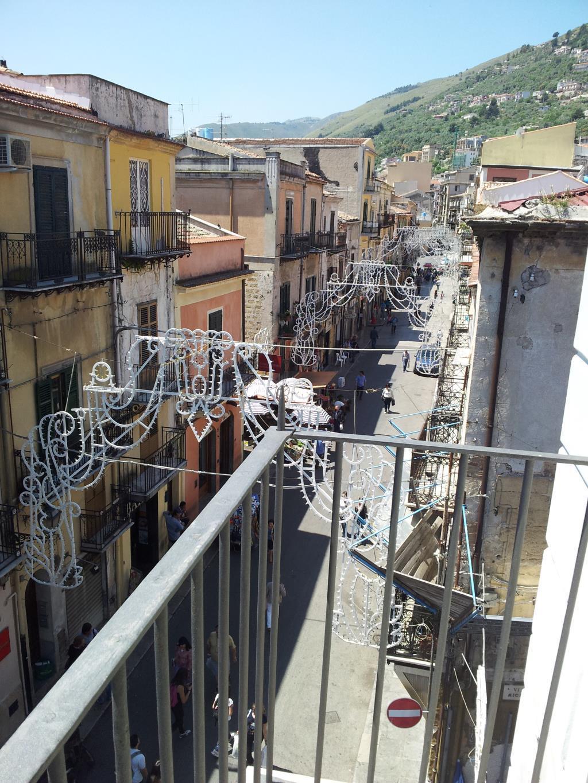 Foto - Appartamento In Vendita Monreale (pa)
