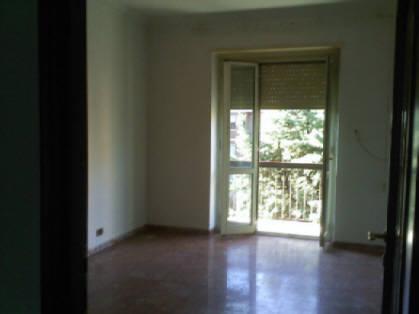 Bilocale Moncalieri Via Ponchielli 5
