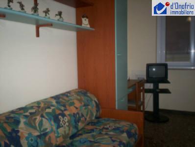 Appartamento, via monforte, Vendita - Campobasso