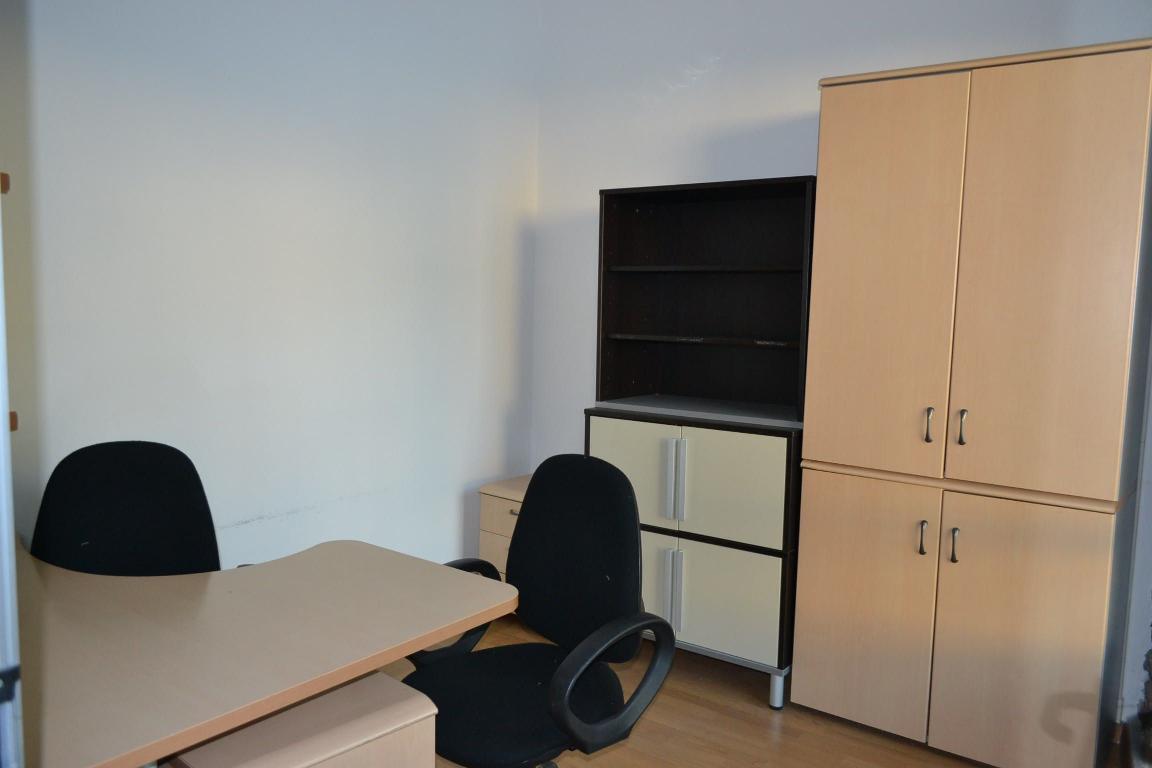 Ufficio / Studio in affitto a Calolziocorte, 2 locali, prezzo € 600 | Cambio Casa.it