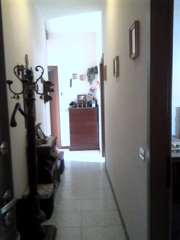 Bilocale Pioltello Via Monza 25 2
