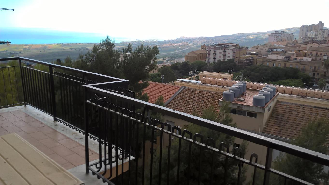 Appartamento, via de gasperi, Affitto/Cessione - Agrigento