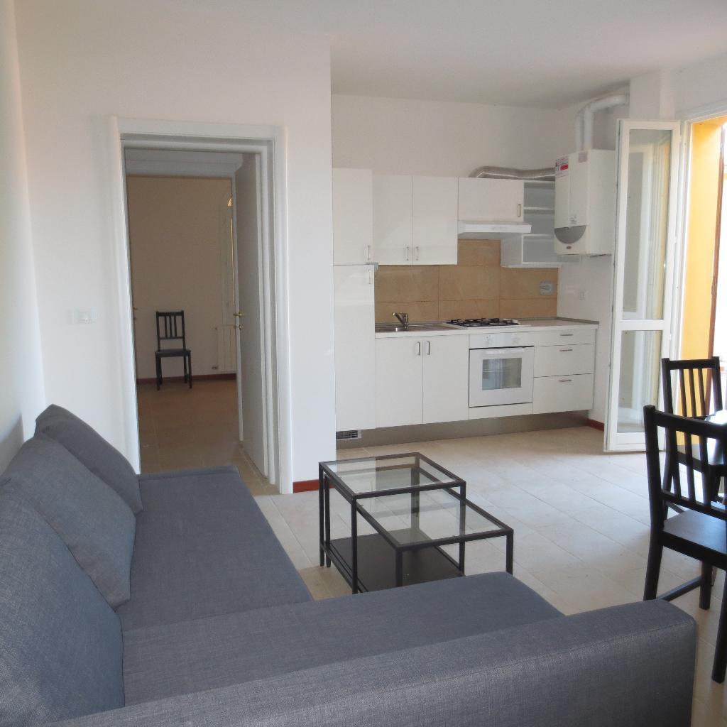 appartamento castenaso vendita   via carlina fiermonte immobiliare