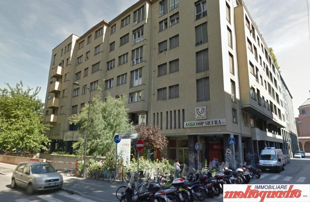 bologna affitto quart: centro storico metroquadro immobiliare srl